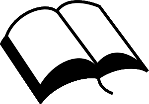bibleforbulletinboards