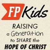 FP Kids 2