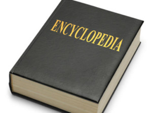 Rom 15 Encyclopedia
