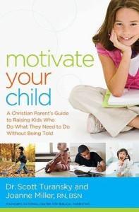 Motivate Book