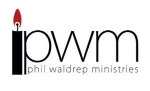 pwm-logo-2010-c20m100y100k15_large