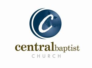 Central_Baptist_logo