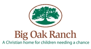 Big-Oak-logo