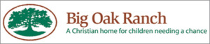 charity-big-oak-ranch