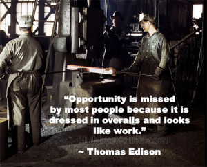 opportunity-is-missed-edison