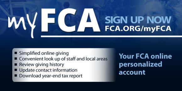 FCA myfca-580x290