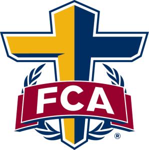 FCA standard