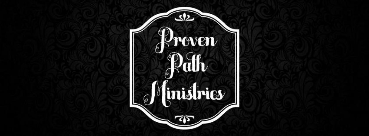 Proven Path Ministries