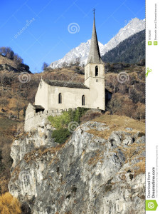 raron-burgkirche-old-church-high-rock-18762867