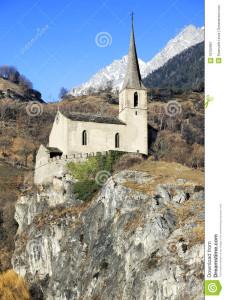 raron-burgkirche-old-church-high-rock-18762867